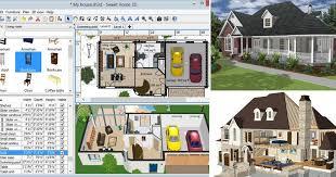 home design software best 15 best home design software 2018