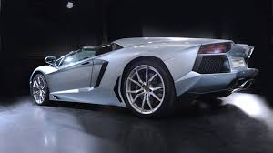 price of lamborghini aventador lp700 4 roadster lamborghini aventador lp 700 4 roadster priced from 441 600 for