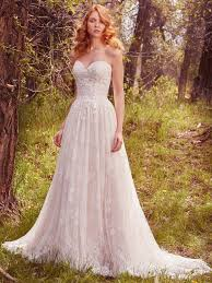 wedding dresses maggie sottero rylie wedding dress maggie sottero