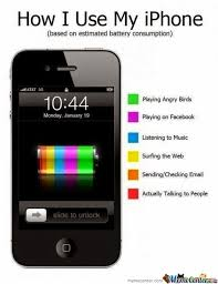 Iphone Text Memes Best Collection - funny apple memes best of daily