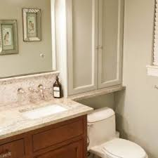 ideas to remodel a small bathroom bathroom bathroom remodel ideas for your inspirations ganecovillage