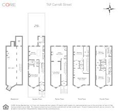 749 carroll st brooklyn ny 11215 core real estate