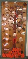 148 best red ribbon week door decorating ideas images on pinterest