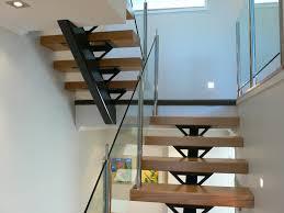 easy metal stair stringers ideas latest door u0026 stair design