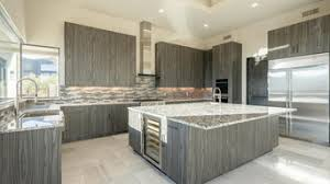 custom kitchen cabinets tucson best 15 custom cabinet makers in tucson az houzz