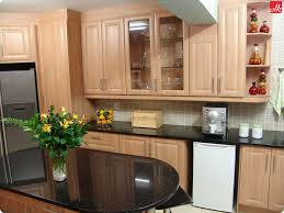 memphis kitchen cabinets cute memphis kitchen cabinets 6414 home design inspiration gallery