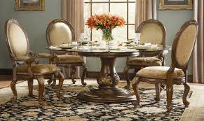 cherry dining room tables furniture fabulous formal dining room with luxurious victorian