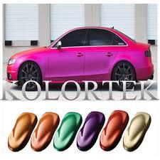 popular car paint pigment automotive paint colors auto air colors