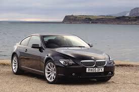 bmw car uk bmw recalling 100 000 cars in uk battery problem mirror