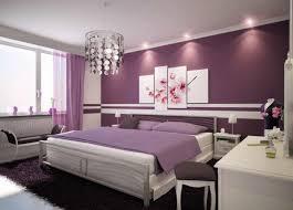 romantische schlafzimmer romantische schlafzimmer wie sie ihr liebesleben verbessern können
