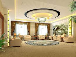 home design and decor context logic design in home decoration s home design and decor shopping