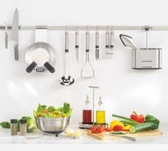 cuisine et ustensiles ustensiles de cuisine ustensile de cuisine caf globe pradel