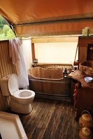Outdoor Bathrooms Australia 22 Best Jetpens Summer Travel Images On Pinterest Summer Travel