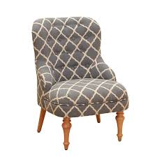 Popular Bedroom Chair DesignsBuy Cheap Bedroom Chair Designs Lots - Designer chairs for bedroom