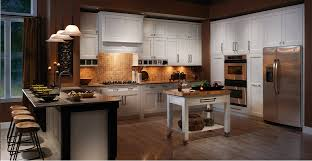 design craft cabinets cabinetry cabinetsextraordinaire