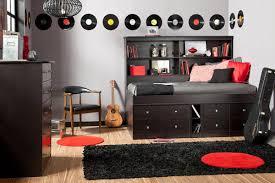 sterling pointe big bookcase captain u0027s bed