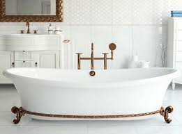 how much does it cost to refinish a bathtub kudzu
