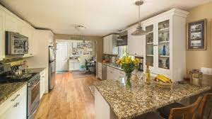 Remodel Kitchen Ideas Kitchen Backyard Kitchen Ideas Design Your Kitchen Kitchen