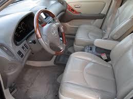 lexus of san antonio used cars 2002 used lexus rx 300 4dr suv at holiday motors serving san