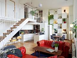 Home Decoration In Low Budget Fascinating Apartment Living Room Decorating Ideas On Low Budget