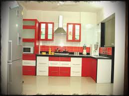 l shaped kitchen cabinets cost what is modular kitchen cabinets difference between and normal l