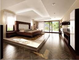 small master bedroom layout bedroom at real estate small master bedroom layout photo 2