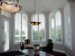 perth shutters perth blinds