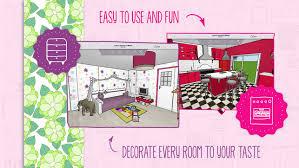home design 3d ipad crash home design 3d my dream home on the app store