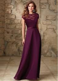 plus size burgundy bridesmaid dresses cheap burgundy chiffon lace bridesmaid dress 2016 mermaid