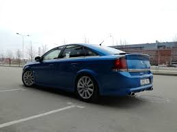 opel vectra irmscher opel pinterest opel vectra and cars
