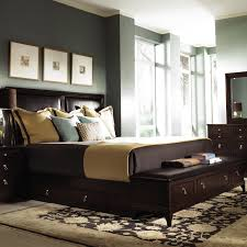 Bedroom Bench Ikea by Amazing Design Of Bed Benches Furniture Furniture Ovdan Best