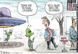 Nate Beeler Cartoons Cartoons