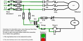 astonishing 3 phase plug wiring diagram pictures schematic for