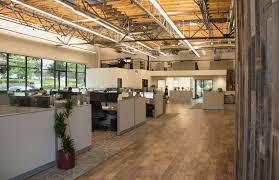 Interior Design Amazing Interior Design Career Opportunities