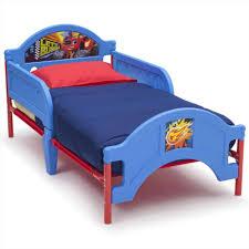 monster trucks for kids blaze monster truck beds for kids marycath info