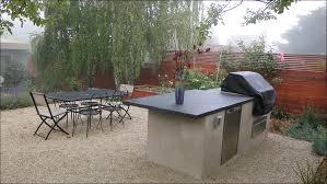 Soapstone Tile For Sale Kitchen Large Slate Tiles Slate Floor Sealer Faux Slate Roof
