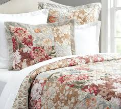 Bhs Duvet Covers Floral Patchwork Bedding Marion Floral Patchwork Quilted Bedding