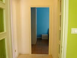 the colorful rooms at wifi sanremo center san remo