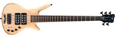 warwick corvette buck warwick corvette buck 5 string bass guitars
