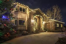 residential holiday u0026 christmas lighting gallery swingle