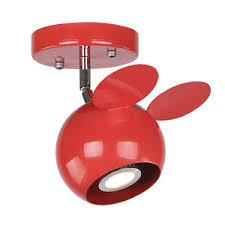 Red Ceiling Lights kids room ceiling light ceiling lights for kids