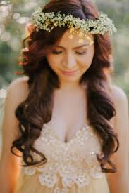wedding hairstyles for long u2013 dipped in