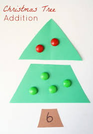 3091 best early learning activities images on pinterest