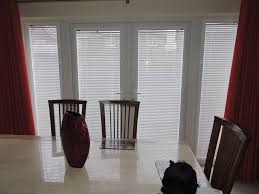 Blinds 4 U Blinds 4 U Home Facebook