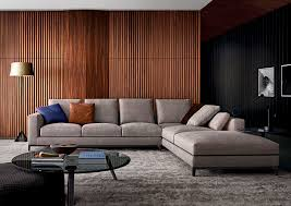 canape minotti minotti sofa cheap ds max minotti leonard sofa with minotti sofa