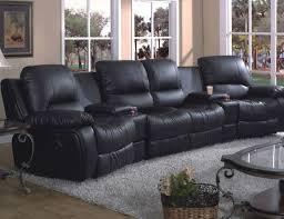 recliner sofas uk sofa off white sectional sofa best sofa decoration 2 wonderful