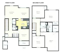 2d floor plan software free best floor plan creator kitchen glamorous best layout plan dashing