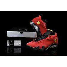jordan ferrari black and yellow nike air jordan for mens order air jordan 14 xiv retro low