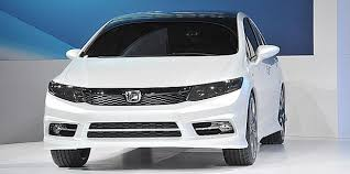 honda cars in india price list honda car price list honda car in india prices in india