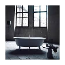 Agape Bathroom Agape Ottocento Bathtub Volumefive Private Limited
